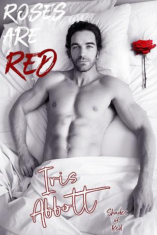 Roses are Red Desat copy.jpg