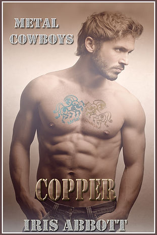 Copper 2 with tattoo copy.jpg