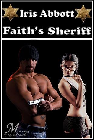 Faiths Sheriff 2014 copy.jpg