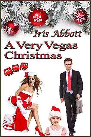 A Very Vegas Christmas_Amazon Cover.jpg