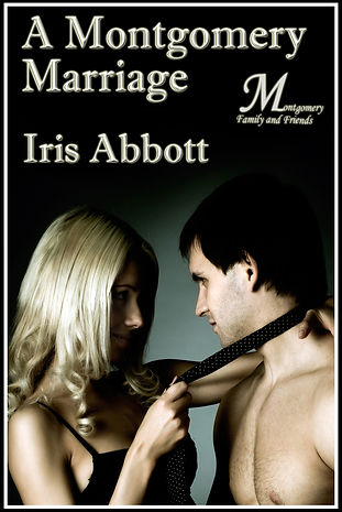 A Montgomery Marriage 2014 copy.jpg