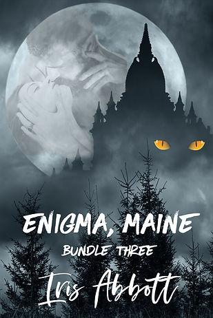 Enigma Maine Bundle 3 2018 copy.jpg