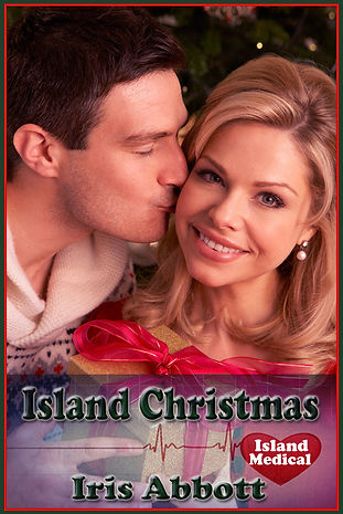 Island Christmas-3 copy.jpg