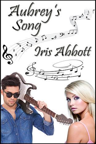 Aubrys Song 2014.jpg