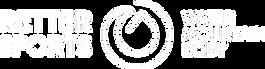 Logo_RetterSports_White_Web.png