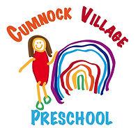 Cumnock Preschool
