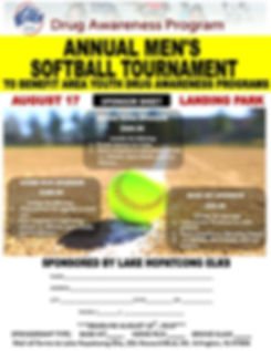Softball Sponsor Form.JPG