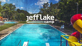 jeff lake camp logo.jpg