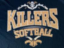 Killerz logo.jpg