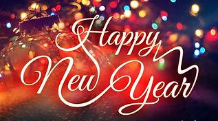 Happy-New-Year-Best-Wallpaper.jpg