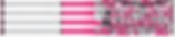 Screen Shot 2019-03-13 at 8.53.04 PM.png