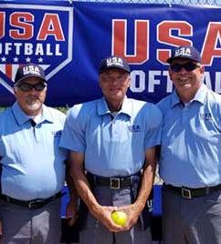 umpires.jpg