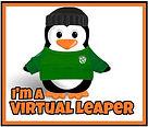 Virtual Leaper button.JPG