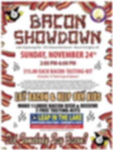 BaconFest flyer_edited.jpg