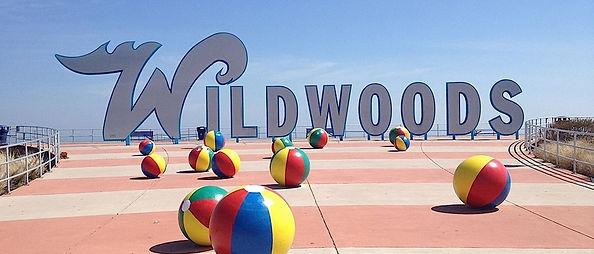 Wildwood .jpg