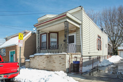 6600 Smith Ave North Bergen NJ-large-001-29-Front of Home-1500x1000-72dpi
