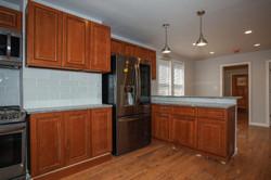 6600 Smith Ave North Bergen NJ-large-012-9-Kitchen-1500x1000-72dpi