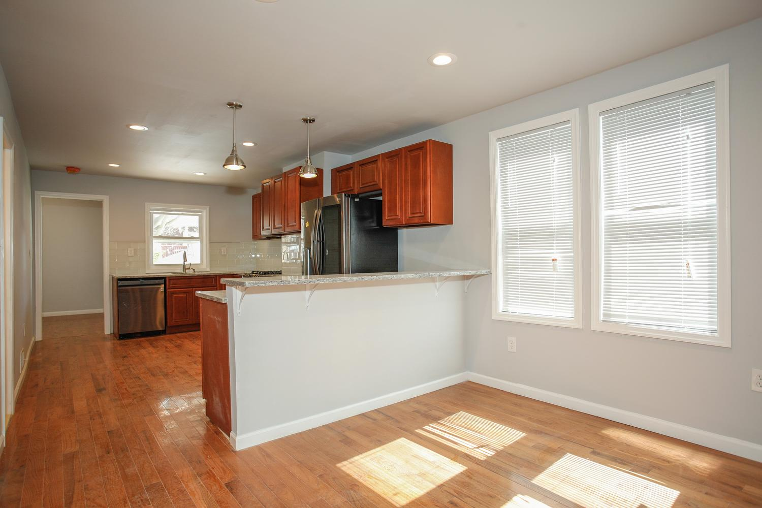 6600 Smith Ave North Bergen NJ-large-016-21-Dining RoomKitchen-1500x1000-72dpi