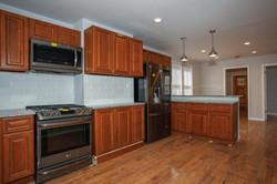 6600 Smith Ave North Bergen NJ-large-008-5-Kitchen-1500x1000-72dpi