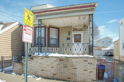 6600 Smith Ave North Bergen NJ-large-029-19-Front of Home-1500x1000-72dpi
