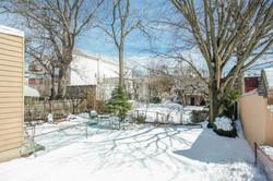 6600 Smith Ave North Bergen NJ-large-028-30-Back Yard-1500x1000-72dpi