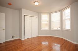 6600 Smith Ave North Bergen NJ-large-017-25-Master Bedroom-1500x1000-72dpi