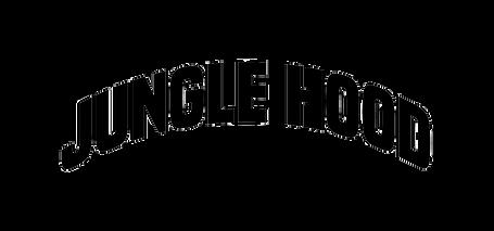 Logo Jungle hood noir arc.png