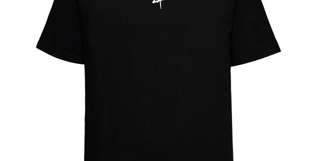 """T shirt Cali """"Classic"""""""
