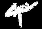 Logo Cali Blanc 2021.png