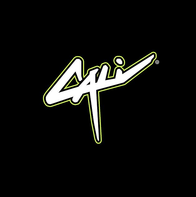 Logo Cali depose.png