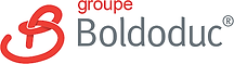 Boldoduc.png