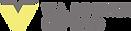 deVigier_Logo_Transparent.png