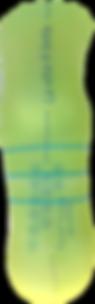 Liner_Vacuum_Yellow.png