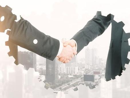La Cassazione interviene sulla lesione del vincolo fiduciario come causa di licenziamento