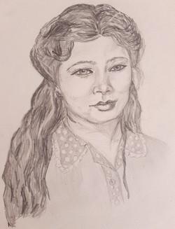 Корчинская  Татьяна Юрьевна