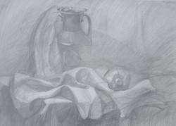 Лауреат I степени Сидоренко Мирослава, 1