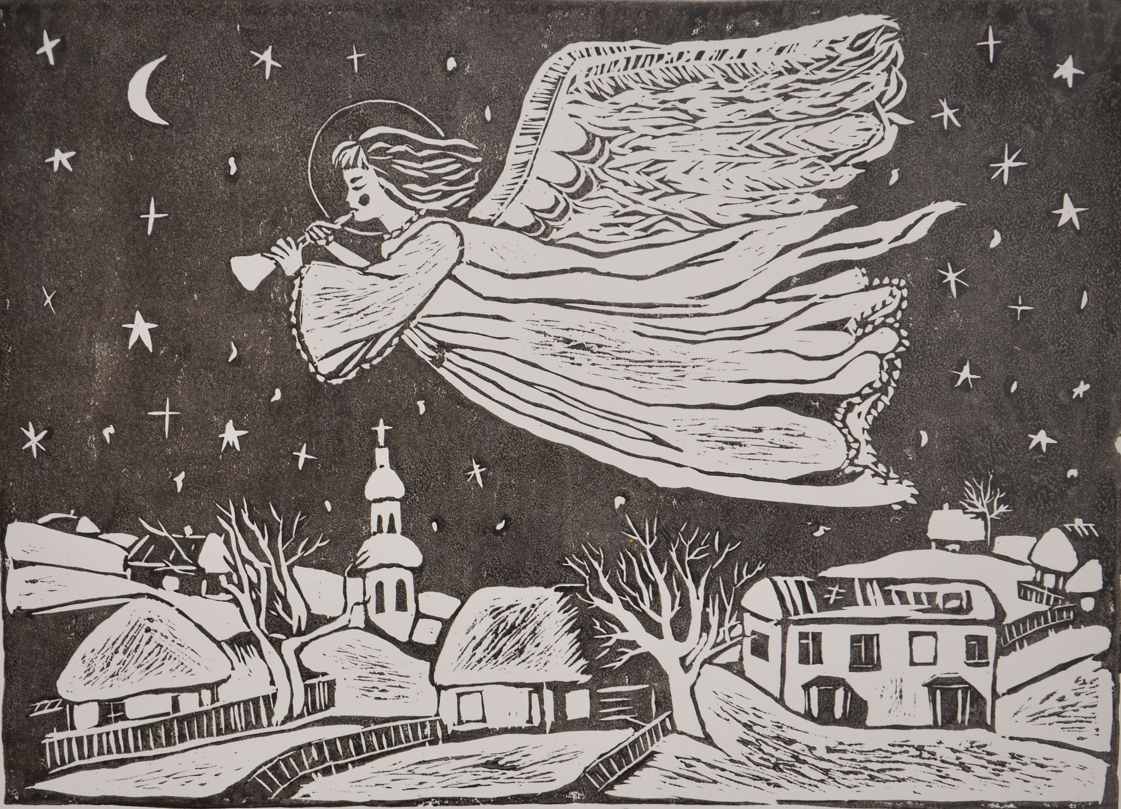 Вахитова Алиса, 13лет