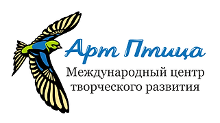 Лого банер.png