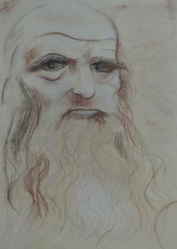Кудрявцев Артем, 9 лет
