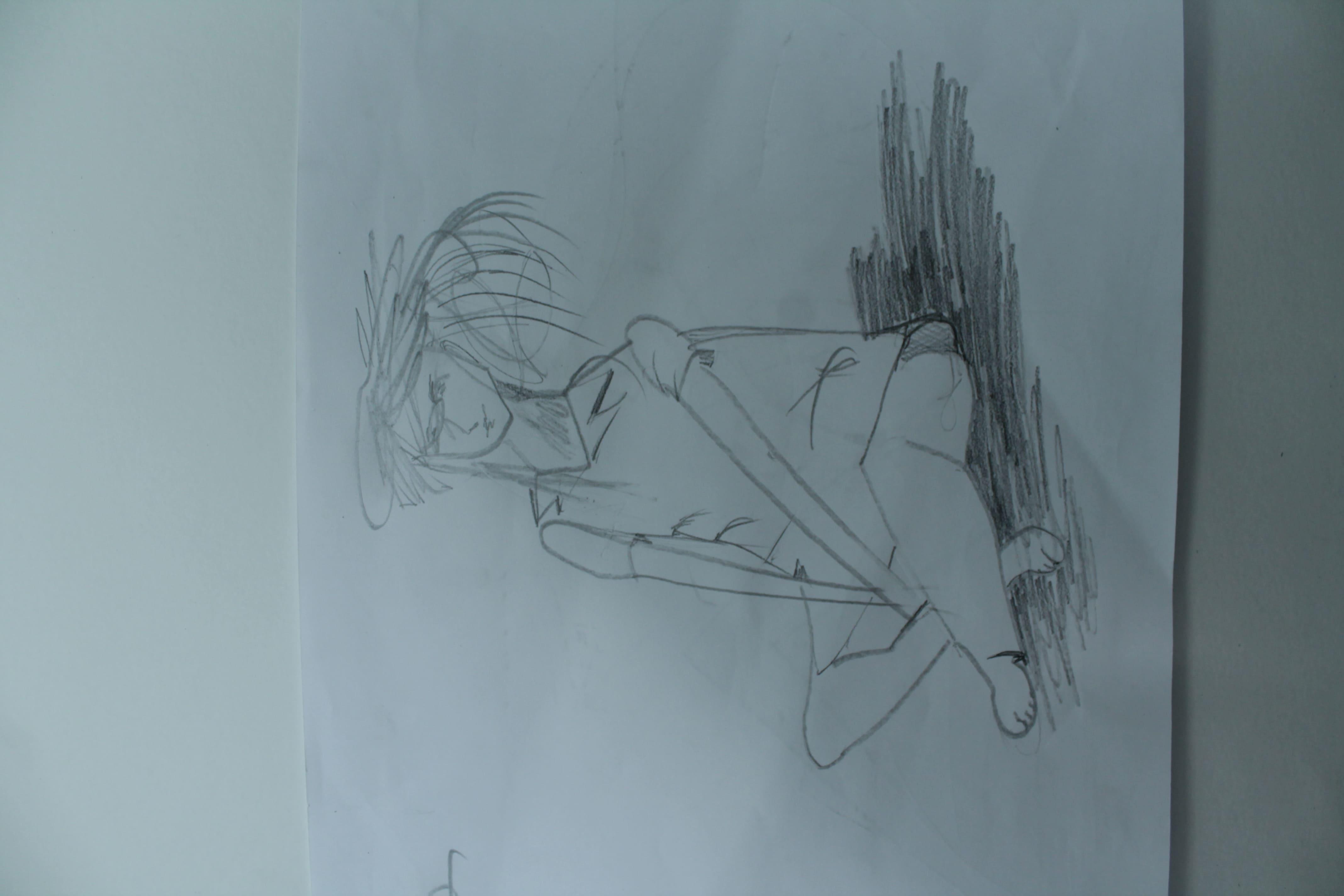 Ильиных Арсений, 11 лет