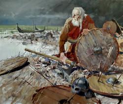 Дзалба Владислав Владимирович