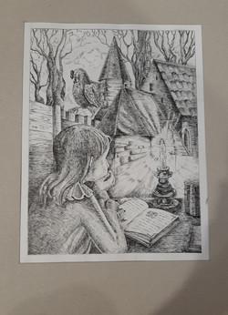 Лушова Татьяна Васильевна (1)