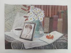 Кузьмин Александр, 15 лет