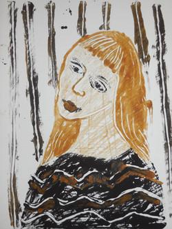 Постникова Дарья, 10лет