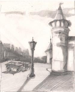 Саргина Виктория