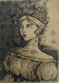 Аксенова Яна