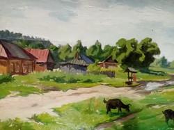 Кондаков Юрий Максимович