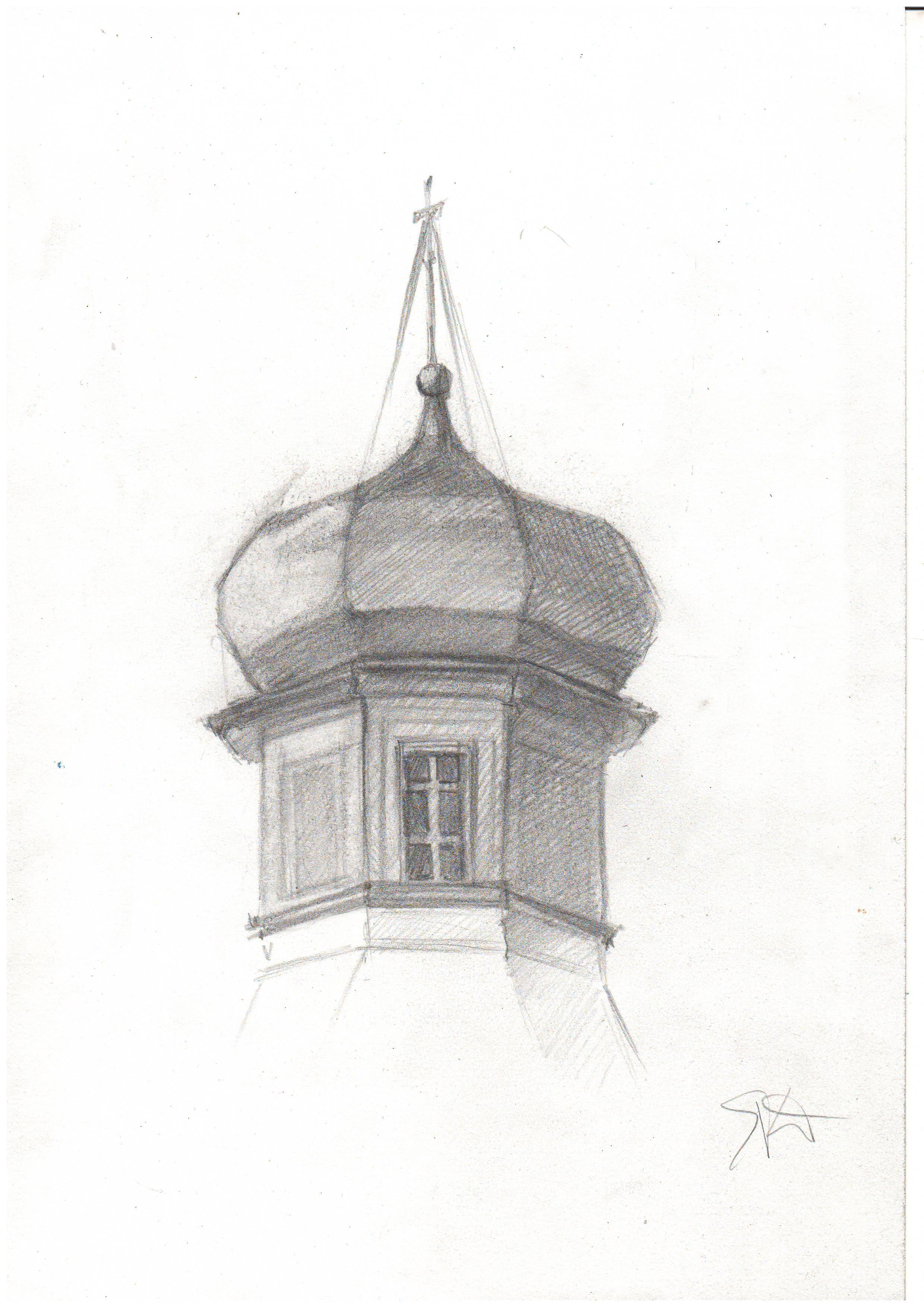 Якимкина Дарья серия работ