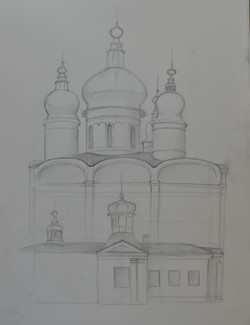 Каширина Ксения 14 лет (2)