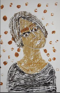 Кузнецова Алена, 10 лет